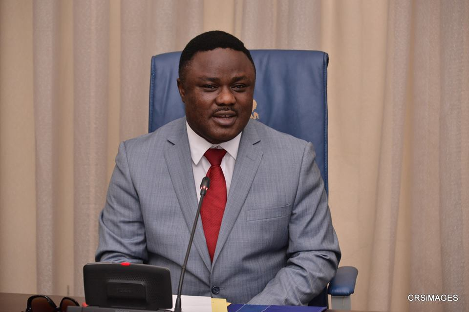 Image result for ben Ayade
